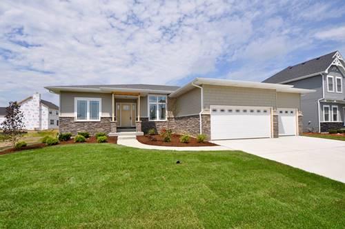 386 Andover, Oswego, IL 60543