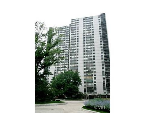 1460 N Sandburg Unit 2512, Chicago, IL 60610 Old Town
