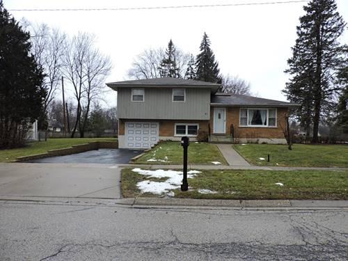 31 Woodview, Algonquin, IL 60102