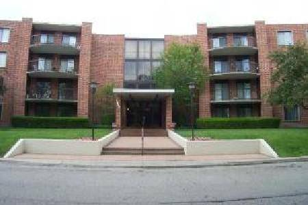 1415 E Central Unit 419C, Arlington Heights, IL 60005