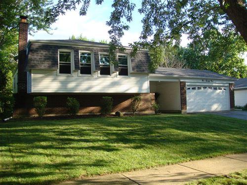 529 Forest Way, Bolingbrook, IL 60440