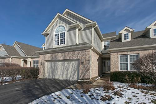 3960 Willow View, Lake In The Hills, IL 60156