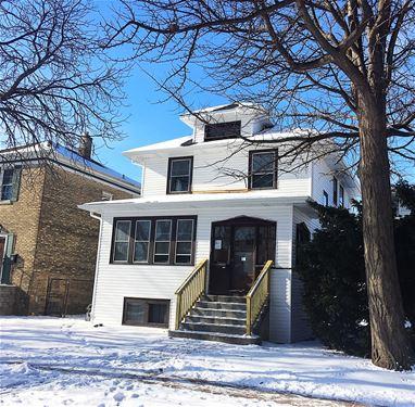 743 S Lombard, Oak Park, IL 60304