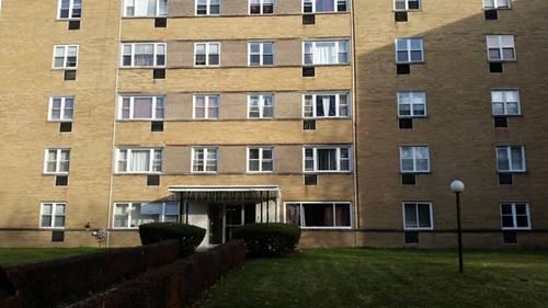 6161 N Hoyne Unit 413, Chicago, IL 60659