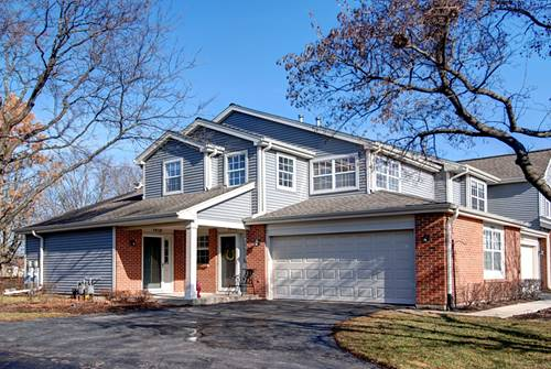 1622 W Orchard, Arlington Heights, IL 60005