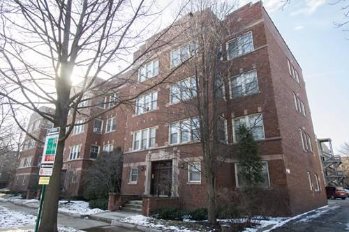 125 Clinton Unit 2W, Oak Park, IL 60302