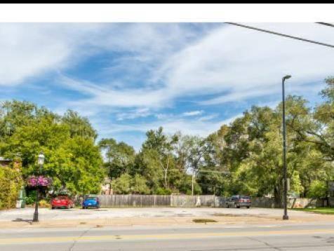 1744 Ridge, Homewood, IL 60430