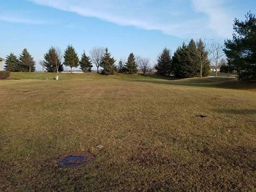 1638 Cornerstone, Yorkville, IL 60560