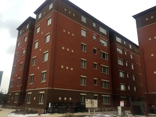 239 W 18th Unit 2D, Chicago, IL 60616