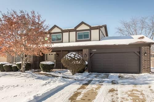 2210 Phillips, Glenview, IL 60026