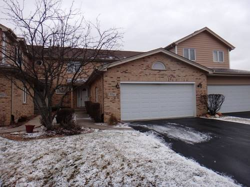 7761 Northfield, Tinley Park, IL 60487
