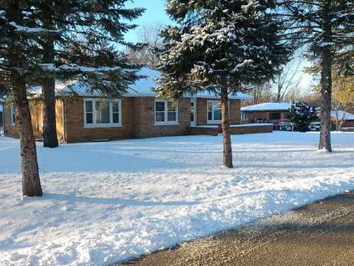 22131 W Spruce, Antioch, IL 60002