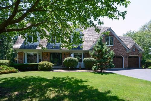31 Oak Creek, Yorkville, IL 60560