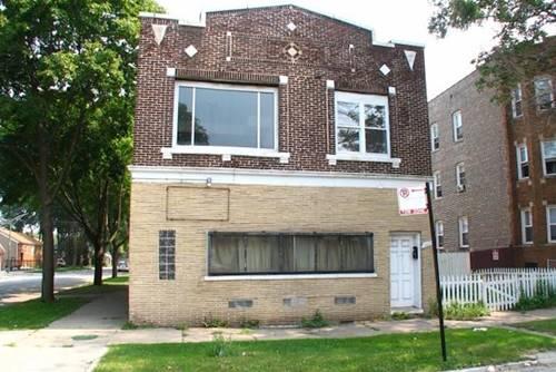 8501 S Crandon Unit 2, Chicago, IL 60617