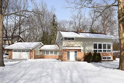 84 Briarwood, Palatine, IL 60067