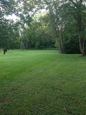 Lot 17 131 Walnut, Libertyville, IL 60048