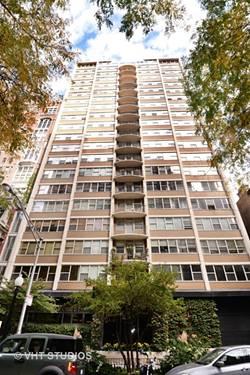 40 E Cedar Unit 3A, Chicago, IL 60611 Gold Coast