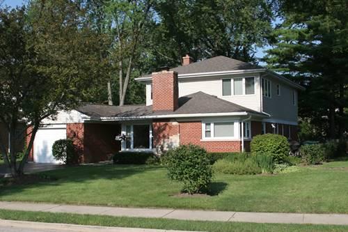 1304 Carlisle, Deerfield, IL 60015