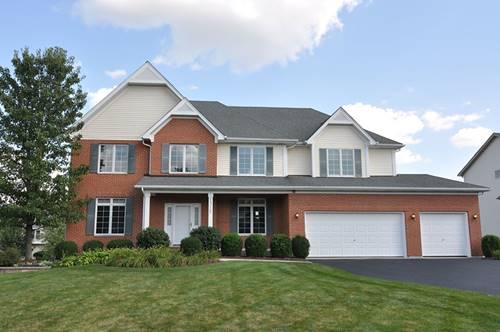 1315 Caribou, Hoffman Estates, IL 60192