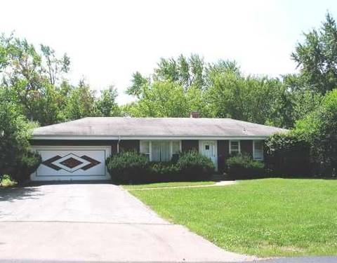 3921 Maple, Northbrook, IL 60062