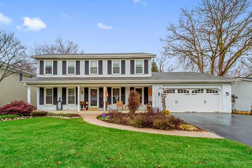 1420 Wood, Downers Grove, IL 60515