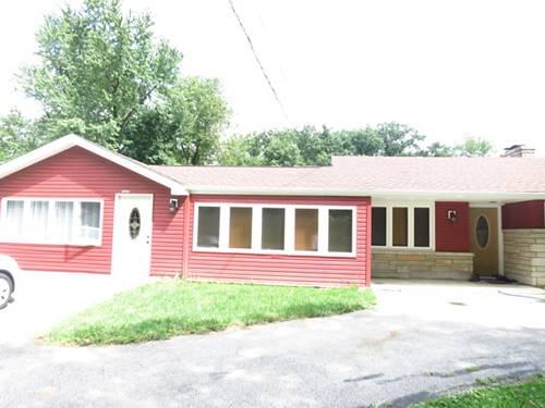1N285 Ridgeland, West Chicago, IL 60185