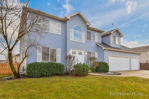 1449 Mesa, Bolingbrook, IL 60490