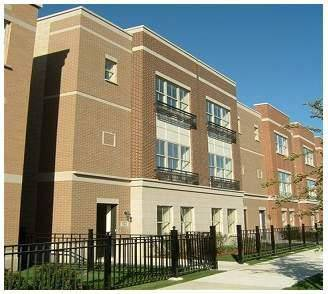 1138 W Washburne Unit 1138, Chicago, IL 60608