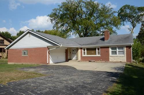 397 S York, Elmhurst, IL 60126