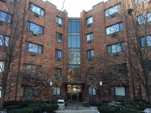 5310 N Chester Unit 204, Chicago, IL 60656
