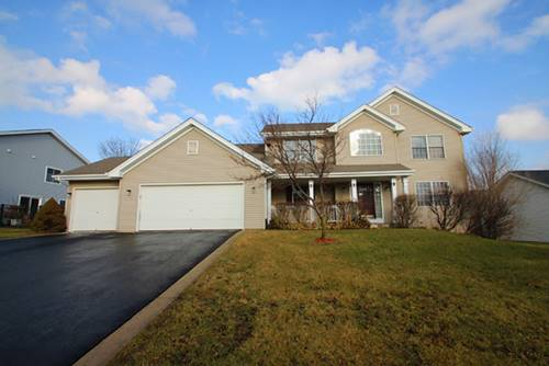 4660 Chandan Woods, Cherry Valley, IL 61016