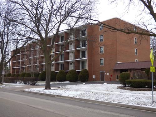 255 S West Unit 514, Elmhurst, IL 60126