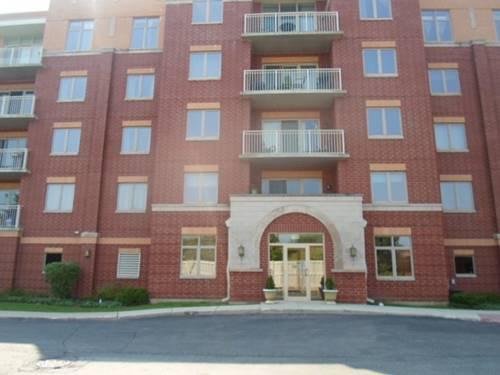 500 E St Charles Unit 209, Lombard, IL 60148