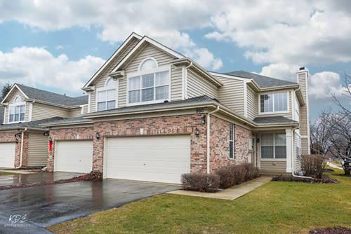 860 Havenshire, Naperville, IL 60565