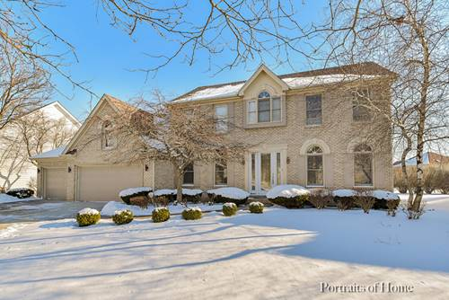 1420 Monarch, Naperville, IL 60564