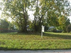2057 Bunker, Naperville, IL 60540