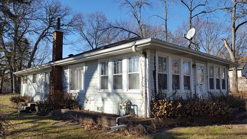 39450 N Woodland, Antioch, IL 60002