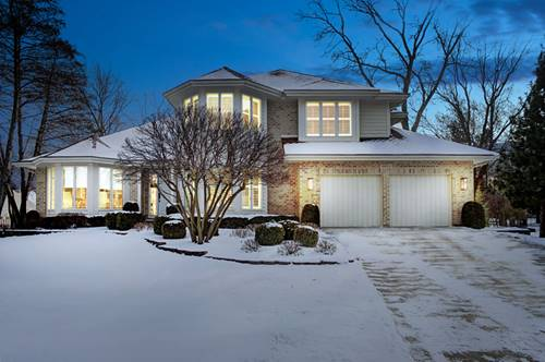19W531 Country, Lombard, IL 60148