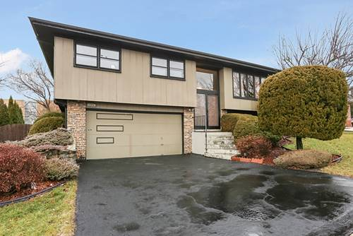 10328 S Aspen, Palos Hills, IL 60465