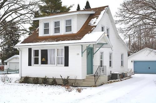 113 Maple, Fox River Grove, IL 60021