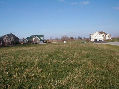 3605 W Nettle Creek, Morris, IL 60450