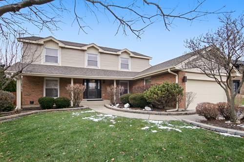 4115 Applewood, Northbrook, IL 60062