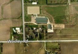 3428 Roth, Oswego, IL 60543
