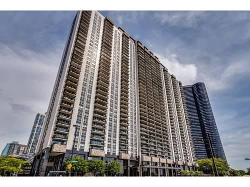 400 E Randolph Unit 2417, Chicago, IL 60601 New Eastside