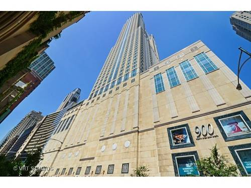 132 E Delaware Unit 4902, Chicago, IL 60611 Gold Coast
