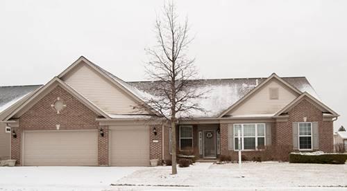 2471 Vista, Elgin, IL 60124
