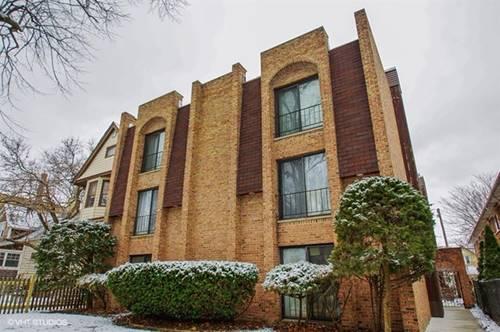 4876 N Hermitage Unit 102, Chicago, IL 60640 Uptown