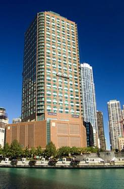 400 N Mcclurg Unit 3107, Chicago, IL 60611 Streeterville