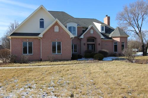 10N696 Manchester, Elgin, IL 60124