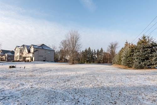 1203 Tranquility, Naperville, IL 60540